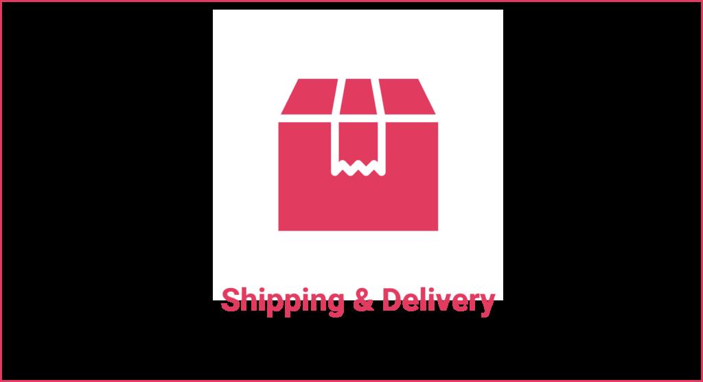 Dieses Bild hat ein leeres Alt-Attribut. Der Dateiname ist Shipping-Delivery-1024x557.png